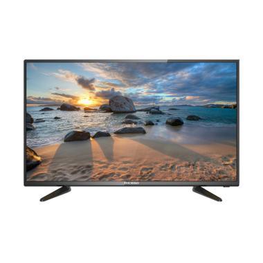Ichiko ST5596 SMART TV LED [55 Inch/ Ultra HD 4K]