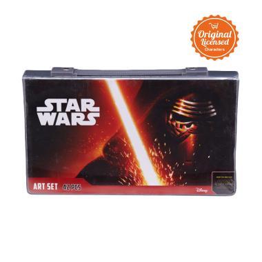Kotak Pensil Star Wars Marvel Terbaru Di Kategori Gambar Mewarna