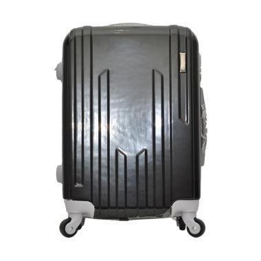 7c8723a619a3 Daftar Produk Travel Luggage Polo Team Rating Terbaik   Terbaru ...