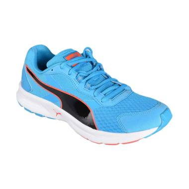 save off 6f1a5 128de Puma Descendant V3 Mens Running Shoes  188165 08