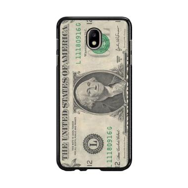 Acc Hp One Dollar E0197 Custom Casing for Samsung J3 Pro 2017