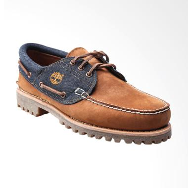 Timberland Authentics ... 76f5f0847a