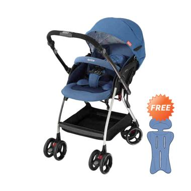 35++ Aprica laura stroller price info