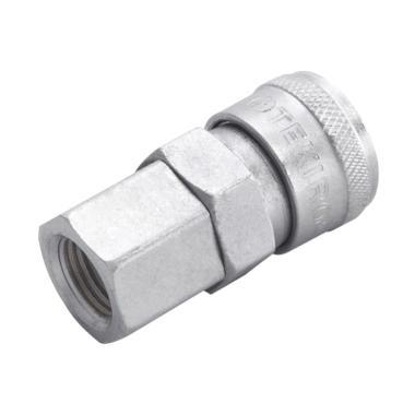 https://www.static-src.com/wcsstore/Indraprastha/images/catalog/medium//83/MTA-2041642/tekiro_tekiro-air-quick-coupler-two-touch-40-sf-air-tools---compressor_full05.jpg