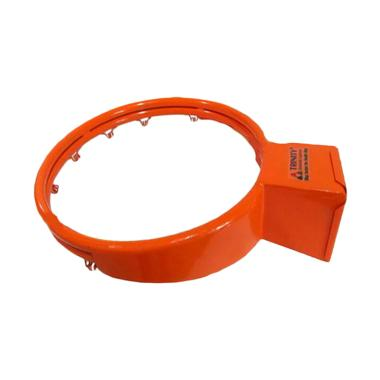 Trinity Ring Basket Per Double Ring [RBP ��� 02]