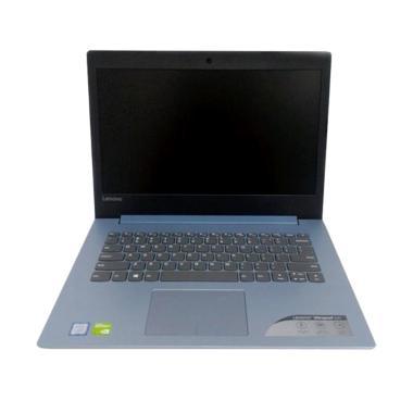 Lenovo IP320-14AST - 0UID Notebook  ... 5 M530 2GB/ DOS/ 14 Inch]