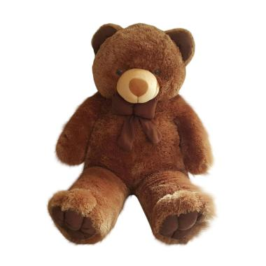 Jual Boneka Beruang Besar   Kecil Terlengkap e2575aa254