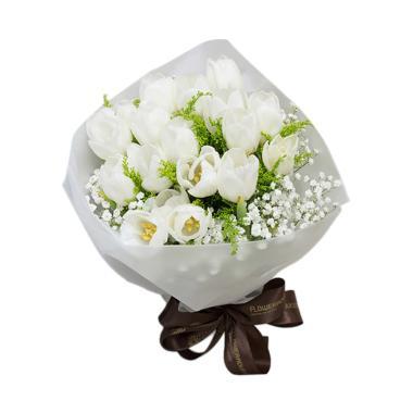 Flower Advisor Angels Rhapsody Bouquet