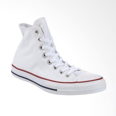 Jual Sepatu Converse Cewek Terbaru - Harga Murah  0b19b95a70