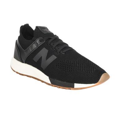 Jual Sepatu New Balance - Harga New Balance Menarik  e5227163f6