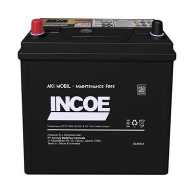 Incoe INMF-NS60 Aki Mobil