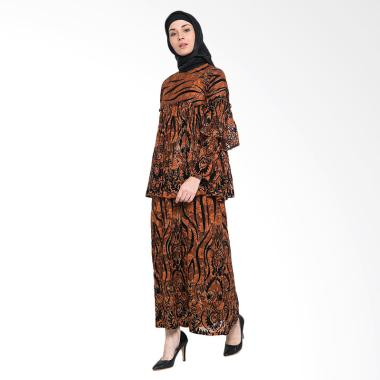 kasa-heritage_numa-dress_full04 Review Daftar Harga Gamis Minggu Ini Teranyar bulan ini