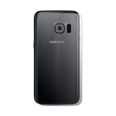 https://www.static-src.com/wcsstore/Indraprastha/images/catalog/medium//83/MTA-2144711/9skin_9skin-premium-matte-guard-back---screen-protection-for-samsung-galaxy-s7-flat_full05.jpg