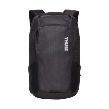 Thule EnRoute 3 TEBP 313 Backpack Tas Laptop - Black  14 L  8dca7b6a65