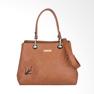 Palomino Miley Handbag - Brown