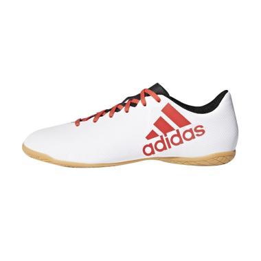adidas Originals Adidas X Tango 17. ... sal Pria - White [CP9150]