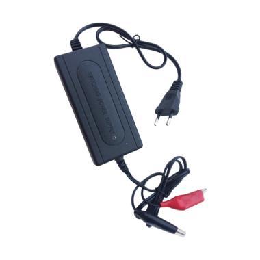 Ons 6439 2-A Adaptor Tester Lampu
