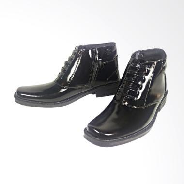 Jual Sepatu Pdh Terbaru - Harga Murah  7d7e89b75f