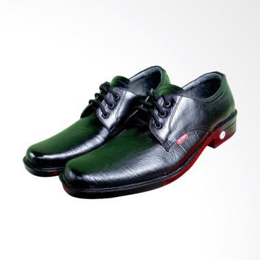 Jual Sepatu Pantofel 38 Terbaru - Harga Murah  5e2fc9dcca