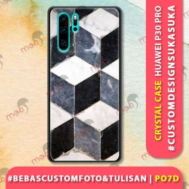 harga Custom Case SULTAN Suka Suka Casing Handphone Sarung HP Premium Luxury Artisan Kekinian CRYSTAL CASE Huawei P30 Pro Blibli.com