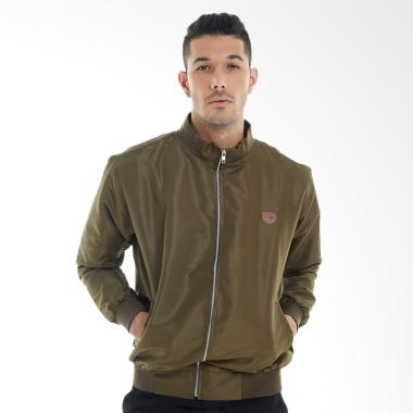 Panjang Bahan Brain Clothing - Jual Produk Terbaru September