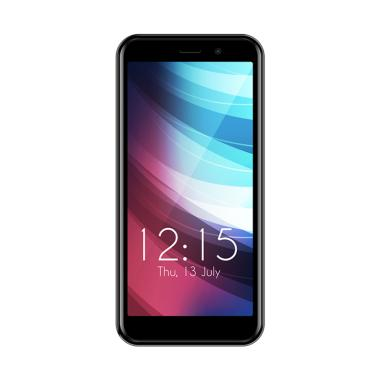 Advan S5E Full View Smartphone [8 GB/ 1 GB]
