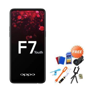 https://www.static-src.com/wcsstore/Indraprastha/images/catalog/medium//83/MTA-2271006/oppo_oppo-f7-youth-smartphone---black---free-10-item_full03.jpg