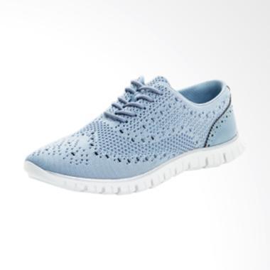 Harga Sepatu Wanita Zero Murah - Daftar 32 Produk Harga Promo Bulan ... f7dbb8e988