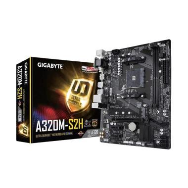 https://www.static-src.com/wcsstore/Indraprastha/images/catalog/medium//83/MTA-2401372/gigabyte_gigabyte-motherboard-a320m-s2h--micro-atx-socket-am4-2xddr4-d-sub-dvi-d-hdmi-_full05.jpg