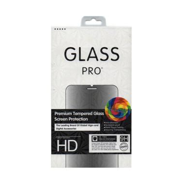 LOLLYPOP Tempered Glass Anti Gores Kaca Screen ...