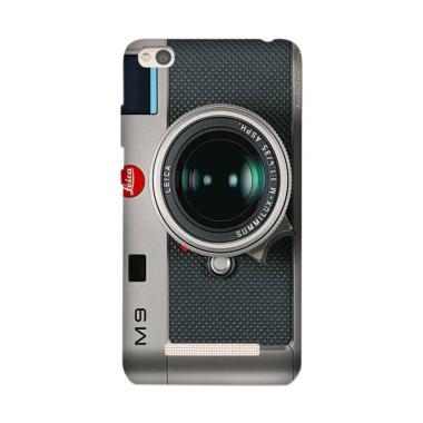Guard Case Camera Leica O1275 Custo ... asing for Xiaomi Redmi 4A
