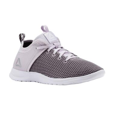 harga Reebok Solestead Women's Walking Shoes Sepatu Lari Wanita [BS9458] Blibli.com