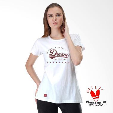 Jual Baju Untuk Cewek Online - Harga Baru Termurah Maret 2019 ... 7620961452