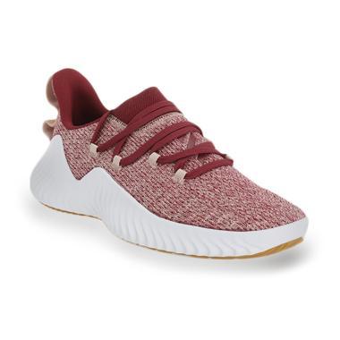 Jual Sepatu Adidas Original Branded Terbaru 2019  beeb00d7bc