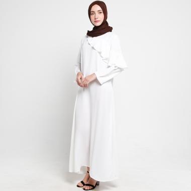 Covering Story Lavvy Dress Muslim Wanita