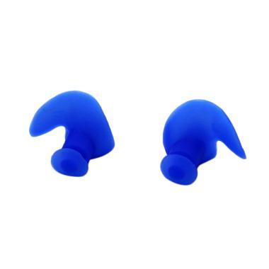 iSports Penutup Telinga Earplug Renang [Anti Air]