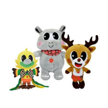 Jual Mainan Boneka Terlengkap 277c042451