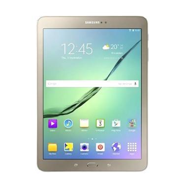 Samsung Galaxy Tab A 7.0 7-inch Tablet 2016 . Source .
