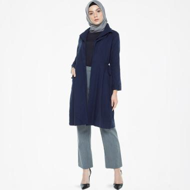 Jual Beli Cewek Hanalila Daily Hijab - Jual Produk Terbaru Maret ... 9a89b2ad3e