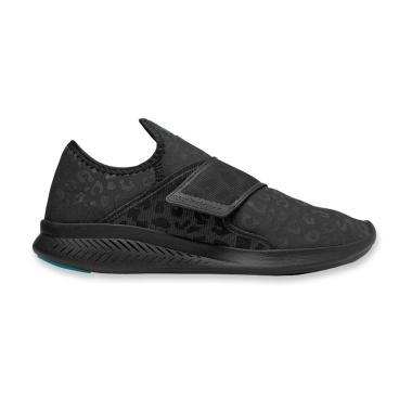 New Balance New Coast Women Running Shoes [WCOASHK3]