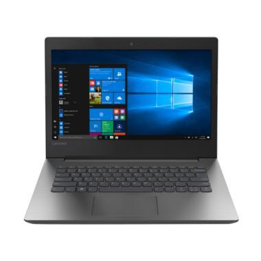 https://www.static-src.com/wcsstore/Indraprastha/images/catalog/medium//83/MTA-2721340/lenovo_jcc-cpucom---lenovo-ideapad-330-14ast-laptop--amd-a9-9425--dos--4gb--1tb--14-inch-hd--amd-integrated-r5--dvd-_full11.jpg