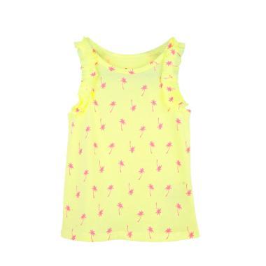 https://www.static-src.com/wcsstore/Indraprastha/images/catalog/medium//83/MTA-2741410/cargo_cargo-cir-t12-coconut-cotton-girls-tank-top---yellow_full03.jpg