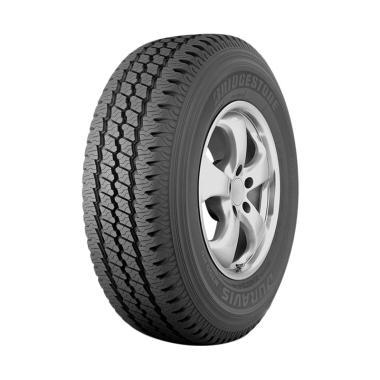 Bridgestone Duravis 165 80 R13 Ban Mobil