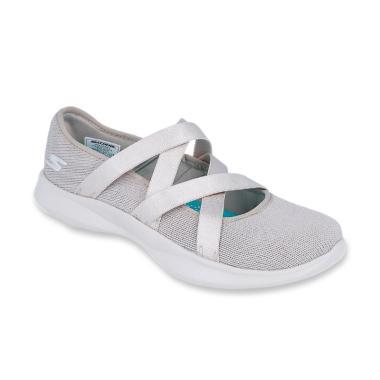 Jual Sepatu Skechers Goga Mat - Harga Promo   Diskon  c14e1b27ba
