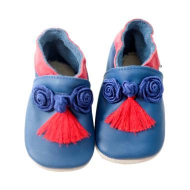 Daftar Produk Sepatu Baby Prewalker Tinysoles Rating Terbaik ... 7b82d24008