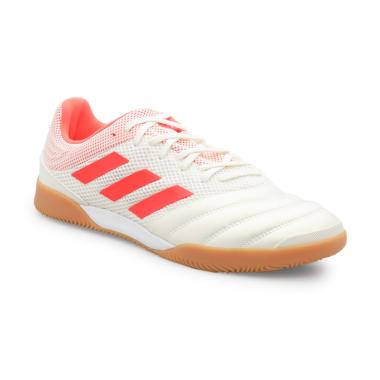 Jual Sepatu Sepak Bola Adidas Original - Harga Promo  1af2368989