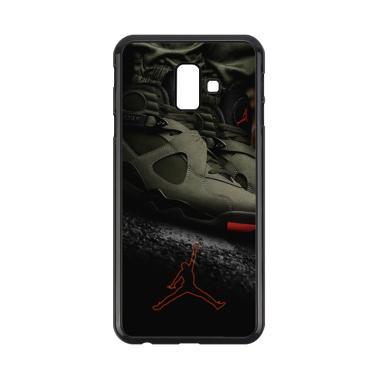 harga Cococase Air Jordan Sneaker O0927 Casing for Samsung Galaxy J6 Plus 2018 Blibli.com