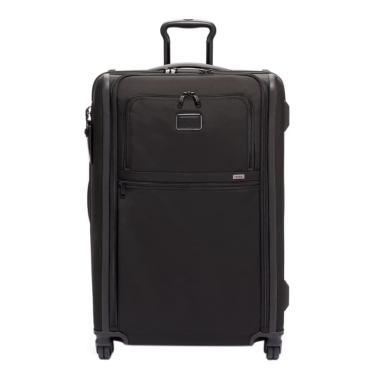 TUMI Alpha 3 Medium Trip Expandable 4 Wheeled Packing Case Koper