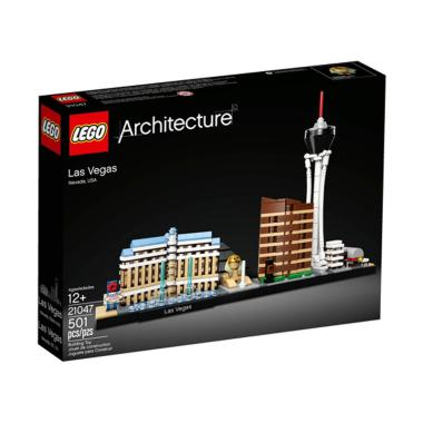 from 70821 genuine lego sealed new BLACK SPACE Star Wars CITY LEGO 9 TOOLS set