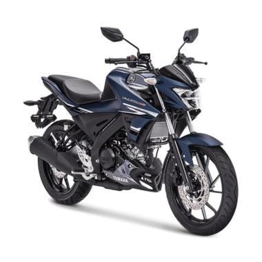 harga Yamaha All New Vixion R 155 Sepeda Motor [VIN 2019/ OTR Jawa Barat] Blibli.com